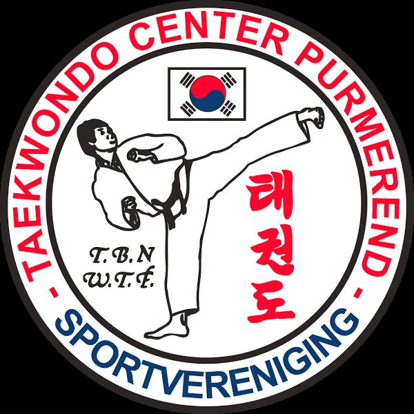 Taekwondo Center Purmerend